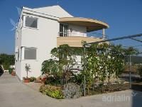 Holiday home 154165 - code 144681 - Sukosan