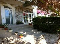 Holiday home 174867 - code 191241 - Povljana