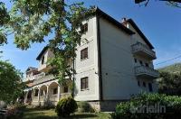 Holiday home 155986 - code 149206 - Apartments Grebastica