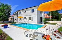Holiday home 156699 - code 150642 - Liznjan