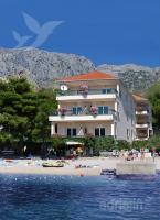 Holiday home 141208 - code 120199 - Podgora