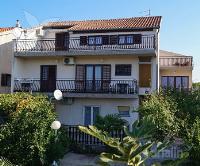Holiday home 155151 - code 147344 - Apartments Sibenik