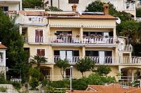 Holiday home 141452 - code 120874 - Houses Rabac