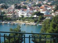 Holiday home 147598 - code 133290 - Zaboric