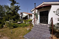 Holiday home 163163 - code 164140 - Kapelica
