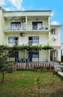 Holiday home 170157 - code 180831 - apartments in croatia