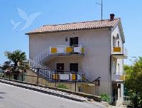 Holiday home 140804 - code 119153 - Apartments Pula