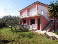 Holiday home 175209 - code 191961 - Apartments Bibinje