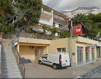 Holiday home 147850 - code 133874 - Apartments Brela