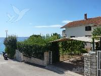 Holiday home 153635 - code 143483 - Apartments Kozino