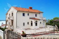 Holiday home 175554 - code 192723 - Apartments Crikvenica