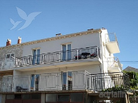 Holiday home 143920 - code 126999 - dubrovnik apartment old city