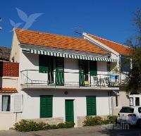 Holiday home 147920 - code 134107 - Apartments Primosten Burnji