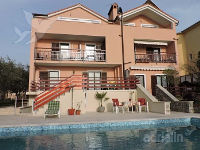 Holiday home 141895 - code 121967 - Apartments Peroj