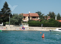 Holiday home 147432 - code 132911 - Apartments Sveti Filip i Jakov