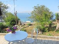 Holiday home 159328 - code 155994 - Apartments Senj