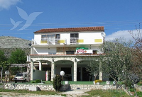 Holiday home 143959 - code 127088 - Houses Grebastica