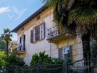 Holiday home 148050 - code 134343 - Apartments Opatija