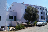 Holiday home 160691 - code 158952 - Apartments Zaton