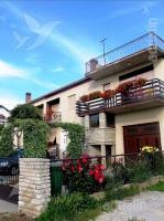 Holiday home 160724 - code 159065 - Zadar