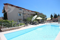 Holiday home 173307 - code 187317 - Apartments Ugljan