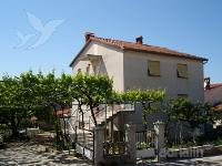 Holiday home 139863 - code 117184 - Vrh