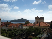 Holiday home 147837 - code 133853 - dubrovnik apartment old city