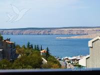 Holiday home 158413 - code 154062 - Apartments Jadranovo