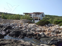 Holiday home 162872 - code 163488 - Apartments Vis