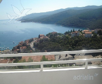 Holiday home 140119 - code 117866 - Apartments Rabac