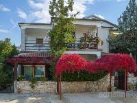 Holiday home 141019 - code 119788 - Finida