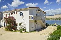 Holiday home 168741 - code 198465 - Apartments Pag