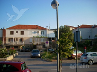 Holiday home 162370 - code 162536 - dubrovnik apartment old city