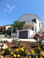 Holiday home 171228 - code 183003 - Houses Omisalj