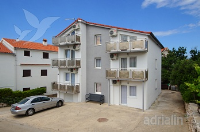 Holiday home 160813 - code 159326 - Apartments Stara Novalja