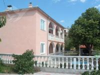 Holiday home 103090 - code 3172 - Apartments Senj