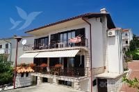 Holiday home 103473 - code 3550 - Novi Vinodolski