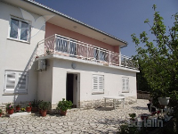 Holiday home 143950 - code 127069 - Klenovica