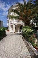 Holiday home 170862 - code 182238 - Apartments Lokva Rogoznica