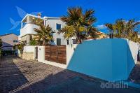 Holiday home 139401 - code 116015 - Apartments Zadar