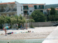 Holiday home 167667 - code 174591 - Apartments Slatine