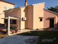 Holiday home 168009 - code 175662 - Apartments Pula