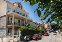 Holiday home 161097 - code 160038 - dubrovnik apartment old city