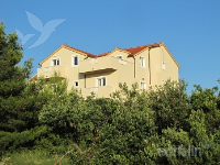 Holiday home 172374 - code 185301 - Supetar