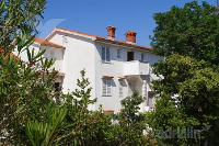 Holiday home 170832 - code 182157 - Apartments Palit