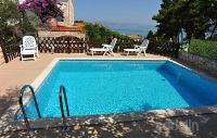 Holiday home 160949 - code 159717 - Apartments Sutivan