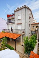 Holiday home 144638 - code 195156 - Apartments Crikvenica