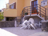 Holiday home 161395 - code 160707 - apartments in croatia