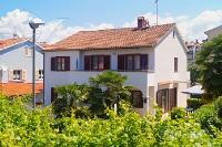 Holiday home 172620 - code 185814 - Apartments Porec
