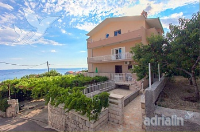 Holiday home 170328 - code 181182 - Apartments Podstrana